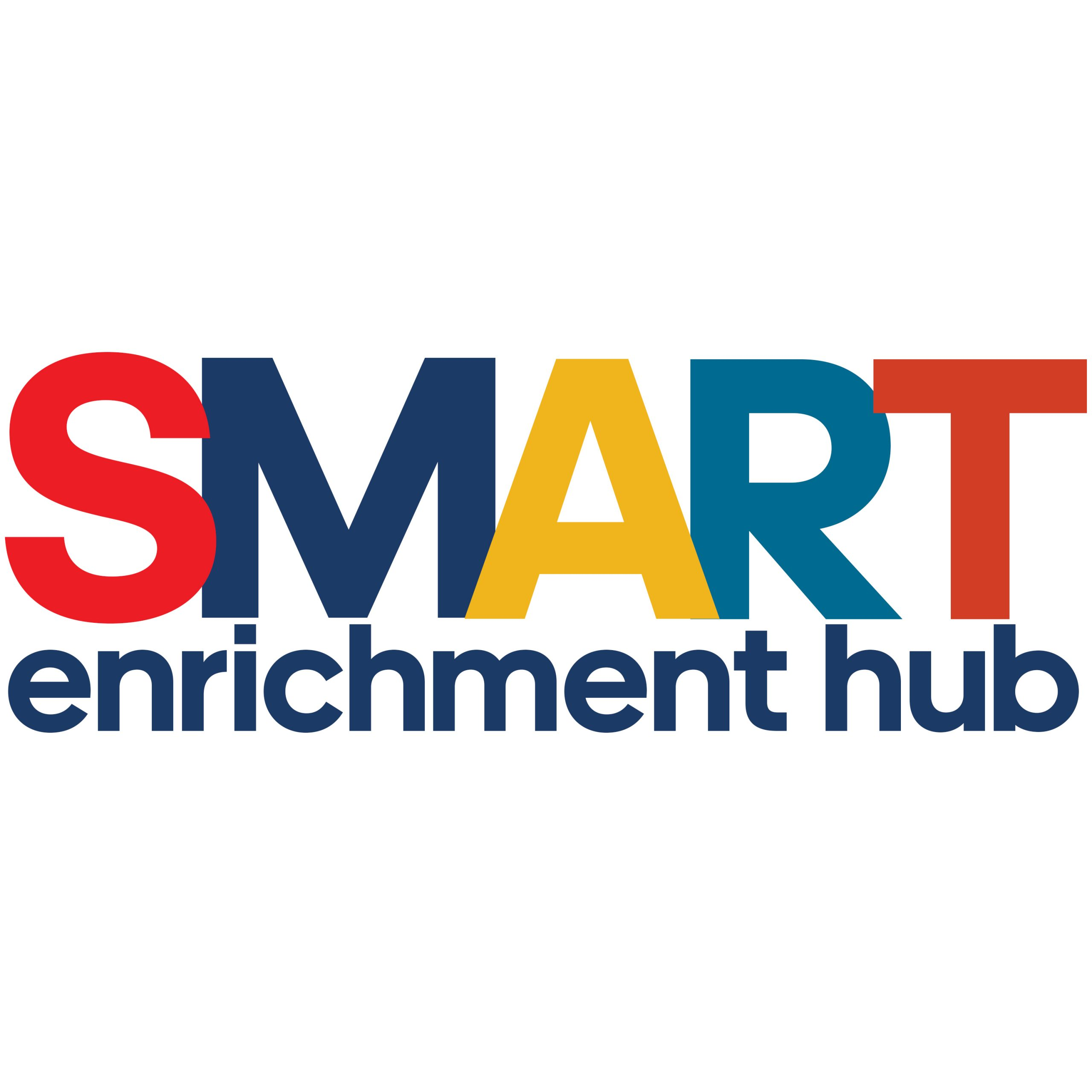 Smart Enrichment Hub